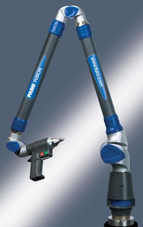 faro-fusion-measuring-arm-000078088-4